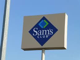 2017 sam s club hours and schedule savingadvice