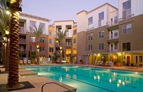 1 Bedroom Apartments In Orange County 20 Best Apartments For Rent In Irvine Ca With Pictures
