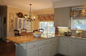 curtain ideas for kitchen windows kitchen intriguing kitchen curtain ideas with blinds how to