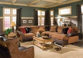 Hill Country Living Rooms Carameloffers - Country living room sets