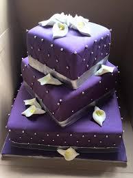 wedding cake nottingham beautiful wedding cake in nottingham