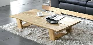 Japanese Style Coffee Table Japanese Coffee Table Japanese Style Coffee Table Large Size Of