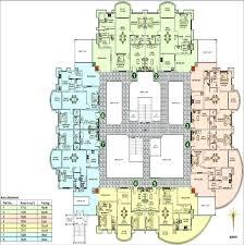 apartment design plans floor plan high rise apartment building floor plan designs australia