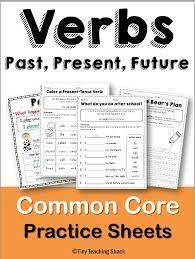 140 best verbs images on pinterest verb tenses teaching ideas