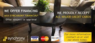 financing the carpet house edinburg tx flooring store