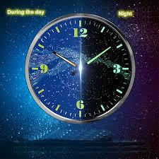 Grande Horloge Pas Cher by Achetez En Gros Horloge Murale Bleu En Ligne à Des Grossistes