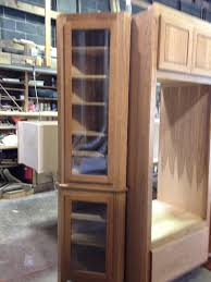 custom cherry kitchen cabinets and rustic kitchen island custom