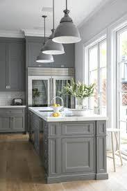 simulateur couleur cuisine cuisine le incroyable et cuisine grise peinture mur