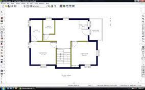 West Facing House Vastu Floor Plans Master Bedroom In North West Direction Vastu Vaastu Tips For Room