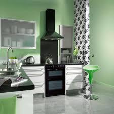 kitchen appliances list beautiful popular kitchen appliances houston for hall kitchen