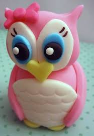 owl cake toppers owl cake topper cake tutorials and cake toppers