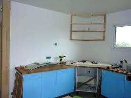 hotte de cuisine en angle hotte de cuisine en angle hotte de cuisine en angle je veux trouver
