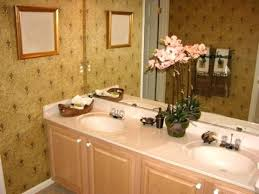 decorative bathroom ideas ideas for decorating bathroom vanity bathroom