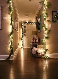 martha stewart christmas lights ideas outdoor christmas decorations ideas martha stewart simple outdoor