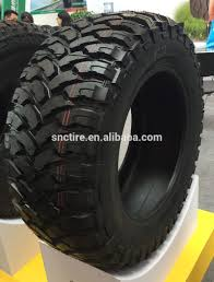 Good Conditon Used 33 12 50 R15 Tires Mud Tires 33 12 5r15 High Quality Tyre Cheap Chinese Tires Buy