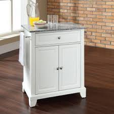 Movable Kitchen Cabinets Kitchen Movable Kitchen Cabinets With Hardwood Flooring Plus