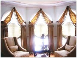 Window Treatment Ideas For Living Room by 474 Best Luxury Window Treatment Images On Pinterest