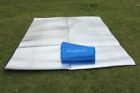 Easy To Clean Outdoor Rug New Outdoor Cing Rugs Wonderful Easy To Clean Outdoor Rug