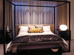 Platform Bed Pallet Bed Frame Wood Pallet Bed Bed Images About Bed On Pinterest