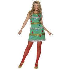 tree costume ebay