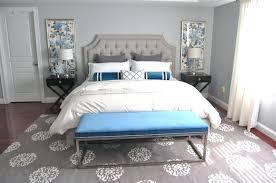 light blue bedroom ideas light blue grey bedroom light gray and blue bedroom blue gray