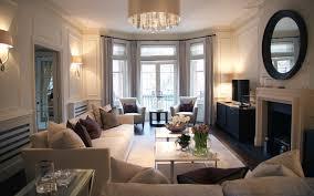 beautiful home interior design photos luxury interior designer from luxury interior design source