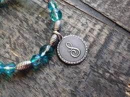 s bracelet alex and ani silver bracelet s charm bracelets for