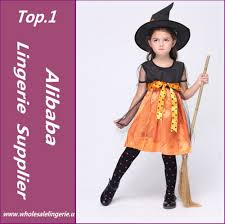 kids white witch costume compare prices on kids witch halloween costumes online shopping