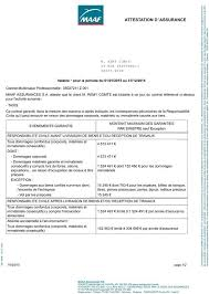 immatriculation chambre des m iers ordinary immatriculation chambre des metiers 5 taxi r233my