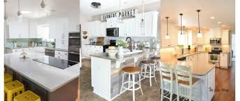 kitchen remodeling ideas on a budget 49 beautiful kitchen remodeling ideas on a budget toparchitecture