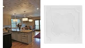 Foam Ceiling Tile by Foam Ceiling Tiles An Overview Popcorn Ceiling Solutions