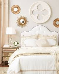 Furniture In A Bedroom 3 Ways We Styled Miles Redd U0027s Furniture In Traditional Rooms How