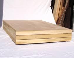 Asian Inspired Platform Beds - beds u0026 headboards etsy