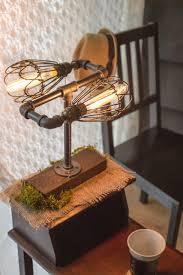 best deals on steampunk lamp shade superoffers com