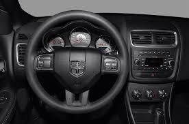 price of dodge avenger 2014 2011 dodge avenger price photos reviews features