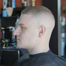 high and tight women haircut 25 high and tight haircuts the hair style daily