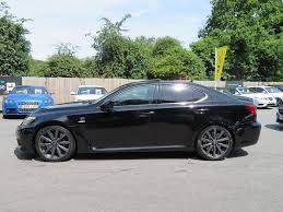 lexus lpg cars for sale lexus is f spotted pistonheads