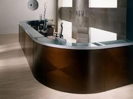 Hairdressing Reception Desk Salon Reception Desk Furniture Home Design Ideas