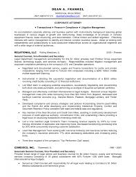 Resume Samples Attorney by Resume For Hedge Fund Trader Sample Preview Pb Revi Splixioo