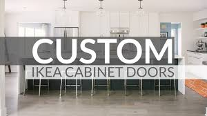 Cabinet Door Company Ikea Cabinet Doors Cost Of Semihandmade Company That Makes Semi 13