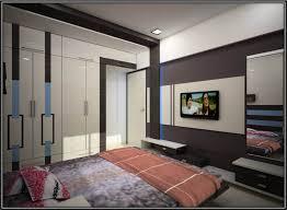 Manufacturers Of Bedroom Furniture Modular Bedroom Furniture Manufacturers Photos And