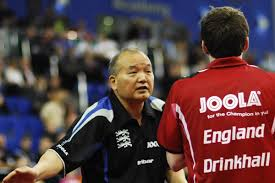 table tennis coaching near me are you a table tennis coach