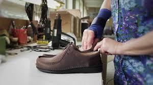 Birkenstock Bad Honnef Footprints Originals By Birkenstock Youtube
