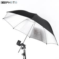 lexus umbrella sale umbrella es promotion shop for promotional umbrella es on