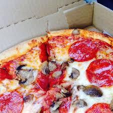 needs pizza classic pizza ordersnapp