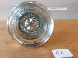 glass crystal door knobs antique glass door knobs u2013 my blog