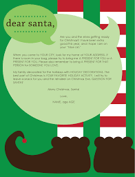 template for santa letter kumpulan search results for elf template printable calendar 2015 free elf letter template search results calendar 2015 wallpaper gallery search results for