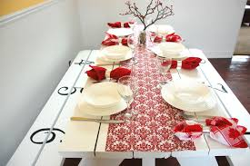 picnic table u201cafter u201d life at walnut grove