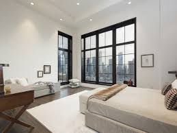 nyc penthouses for sale in hell u0027s kitchen stella tower penthouses
