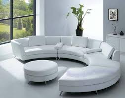 Curved Sofa Designs Various And Curved Sofa Designs Bellissimainteriors